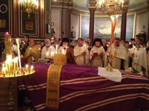 Esequie_Arcivescovo_Gabriele3